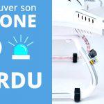 Comment retrouver son drone perdu – DJIGO4 et VIFLY Beacon buzzer