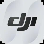 dji-fly-guide-complet-formation-en-ligne