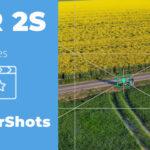 Comment réaliser des MasterShots avec son drone DJI AIR 2S (Tutoriel complet)