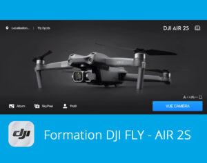 ormation-dji-fly-dji-air-2s