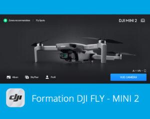 formation-dji-fly-mini-2
